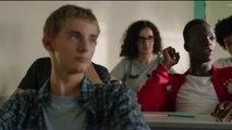 Cinéma - « La vie scolaire » de Grand Corps Malade et Medhi Idir