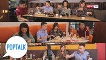 PopTalk: Celebrity owned restaurants, final verdict!