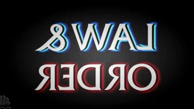 Law & Order Special Victims Unit Season 5 Episode 19