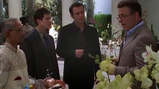Nip Tuck Season 2 Episode 16 Joan Rivers