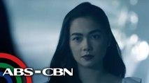 Maja Salvador, sinabing walang isyu sa kanya ang pagiging supporting role sa the killer bride | UKG