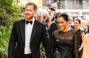 Duchess of Sussex celebrated birthday at luxurious villa