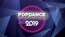Various Artists - PopDance Mega Hits 2019