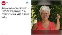 Toulouse : Une femme meurt après avoir reçu plusieurs coups de couteau dans un hall d'immeuble