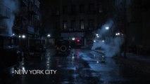 Agents of S.H.I.E.L.D. - premier aperçu de la saison 7 finale