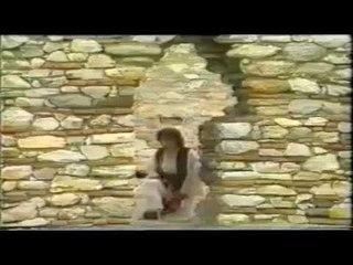 Shkurte Fejza - Këng për shote galicen