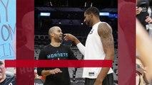Tony Parker : le projet surprise du réalisateur de Camping pour l'ex-star de la NBA