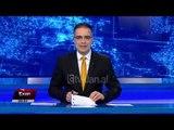 Edicioni i Lajmeve Tv Klan 26 Gusht 2019, ora  09:00