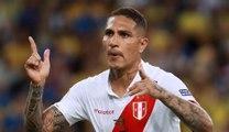 Le mercato d'Anderlecht n'est pas terminé: Paolo Guerrero ciblé