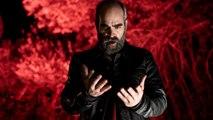Tráiler de Quien a hierro mata, la película de Paco Plaza