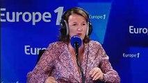 """Anne Roumanoff : """"Les caissières sont en train de disparaître et tout le monde s'en fout"""""""
