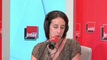 Le concept de la tartinette - La drôle d'humeur d'Agnès Hurstel