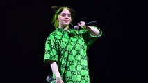 Billie Eilish ne croyait pas du tout au potentiel commercial de son tube «Bad Guy»