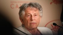 Roman Polanski wants Academy expulsion lawsuit moved from L.A.