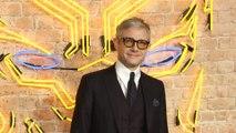 Martin Freeman 'will be returning for Black Panther 2'