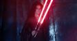 Star Wars Episodio 9 - vistazo especial de la D23