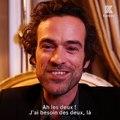 Le Fast & Curious de Romain Duris