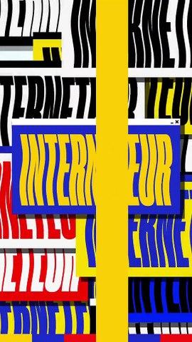Interneteur - Just Riadh