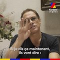 FASTLIFE - Jean-Claude Van Damme