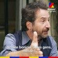 La pire interview - Edouard Baer