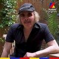 La Pire Interview de Philippe Katerine