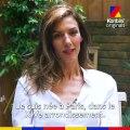 Le Fast Life de Doria Tillier