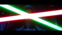 Star Wars : L'ascension de Skywalker (Teaser VO)