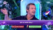 Les 12 coups de midi : Benoît n'est plus celibataire... Jean-Luc Reichmann nargue Timothée - lundi 26 août