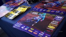 Team Report   JWR Yamaha Racing   MXGP of Sweden 2019 #motocross