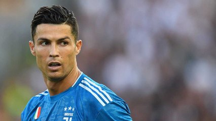 Documents Show Cristiano Ronaldo Paid Woman To Settle Rape Allegations Against Him