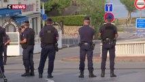 Sécurité du G7 à Biarritz : mission réussie ?
