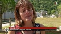 Sécheresse : la Corrèze ravitaillée en eau potable par des camions