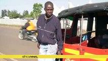 Le Kenya reconnaît les personnes intersexes