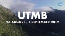 Bande-annonce : l'Ultra-Trail du Mont-Blanc 2019