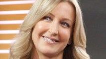 GMA's Laura Spencer's Mea Culpa: 'I Screwed Up'