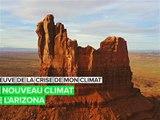 Ma preuve de la crise climatique : les vagues de chaleur de l'Arizona