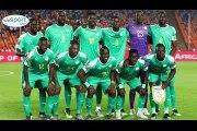 CAN 2019: Pourquoi le Sénégal n'a pas gagné la coupe, les révélations d'Amdy Faye !