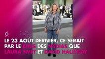 Johnny Hallyday bientôt exhumé : Laura Smet et David Hallyday peuvent-ils s'y opposer ?