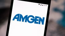 Scratch That Itch: Amgen To Purchase Psoriasis Med Otezla For $13.4 Billion