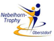 2021 Nebelhorn Trophy - Oberstdorf Germany -  Sep 23-25