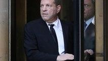 Le procès Weinstein repoussé à janvier, après deux nouvelles accusations