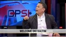 Opsi - Welcome DKI Kaltim (4)