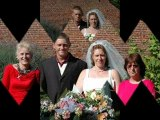 MON MARIAGE LE 16JUILLET 2005