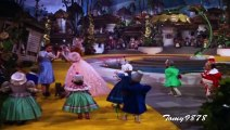 The Wizard of Oz- WICKED Melody