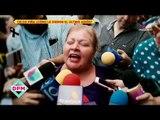 Hija y viuda de Celso Piña relatan los últimos momentos del cantante | De Primera Mano
