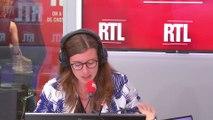 Le journal RTL de 20h du 26 août 2019