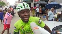 Cyclisme : Tour de l'indépendance du vélo de côte d'ivoire
