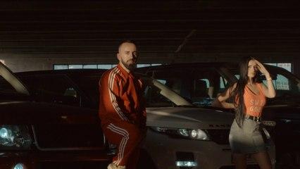 Themeluesi_Range Rover ( official trailer ) 2019