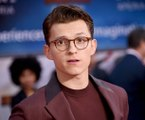 Tom Holland Vows New Spider-Man Movies Will Be 'Awesome' After Marvel Split
