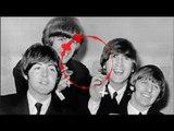 On a peut-être tout faux sur l'auteur de plusieurs chansons des Beatles